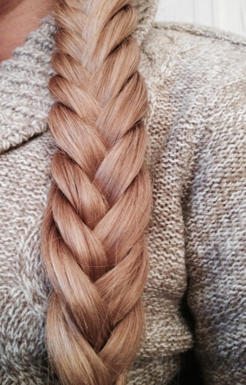 idee-coiffure-cheveux-long-tendance-2017-102