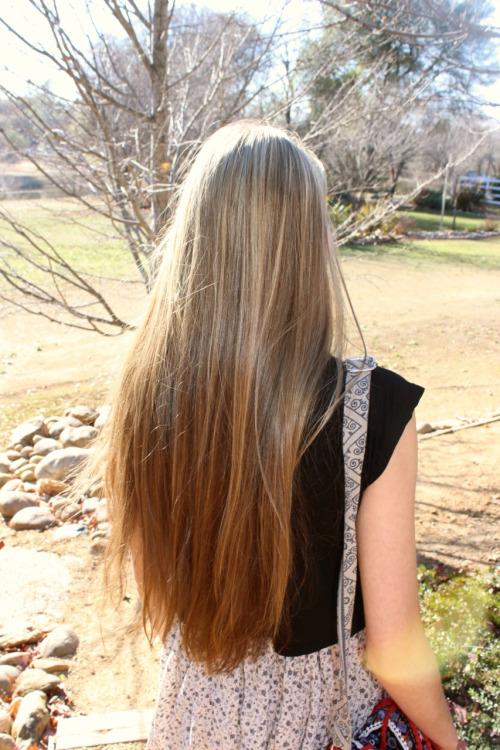 idee-coiffure-cheveux-long-tendance-2017-104