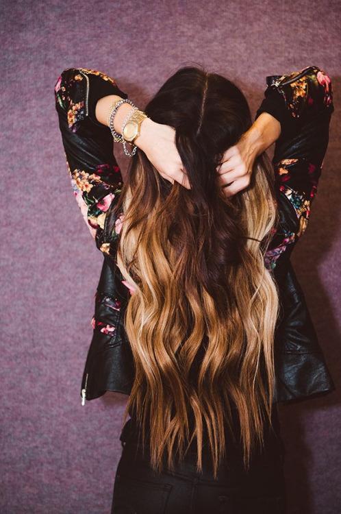 idee-coiffure-cheveux-long-tendance-2017-109