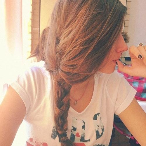 idee-coiffure-cheveux-long-tendance-2017-11