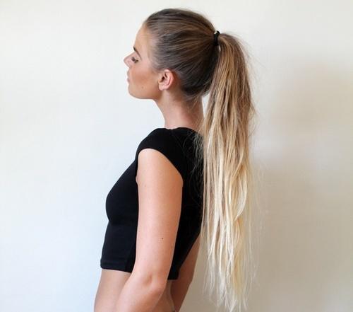 idee-coiffure-cheveux-long-tendance-2017-110