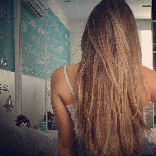 idee-coiffure-cheveux-long-tendance-2017-112