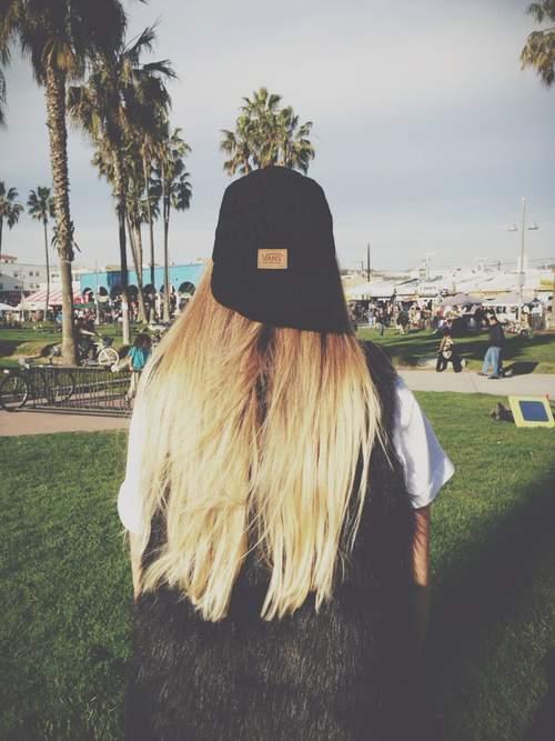 idee-coiffure-cheveux-long-tendance-2017-115