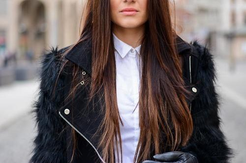 idee-coiffure-cheveux-long-tendance-2017-118
