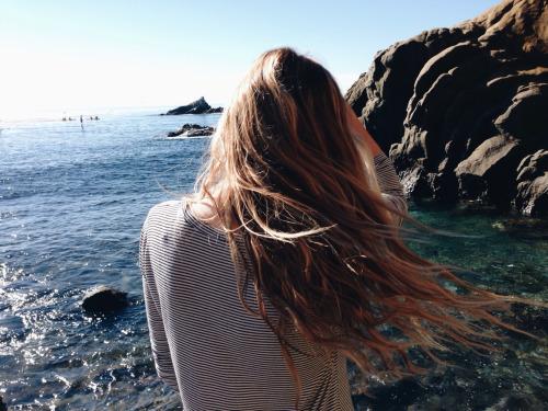 idee-coiffure-cheveux-long-tendance-2017-119