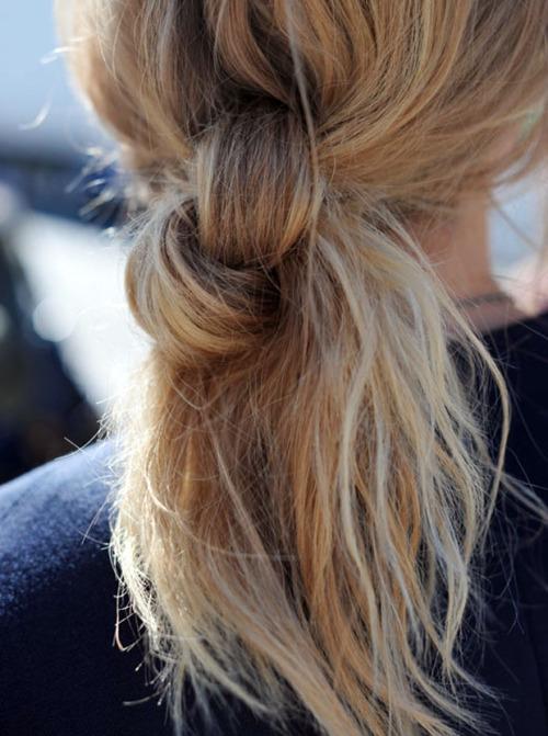 idee-coiffure-cheveux-long-tendance-2017-120