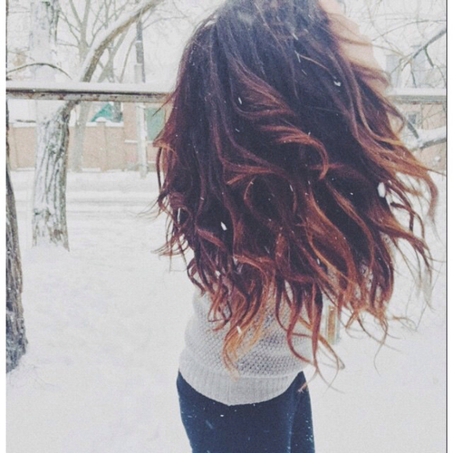 idee-coiffure-cheveux-long-tendance-2017-125