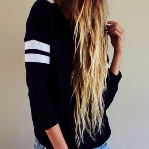 idee-coiffure-cheveux-long-tendance-2017-127