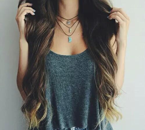 idee-coiffure-cheveux-long-tendance-2017-129