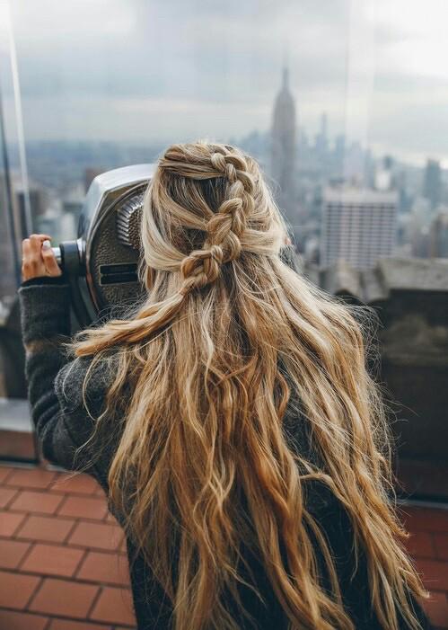 idee-coiffure-cheveux-long-tendance-2017-130