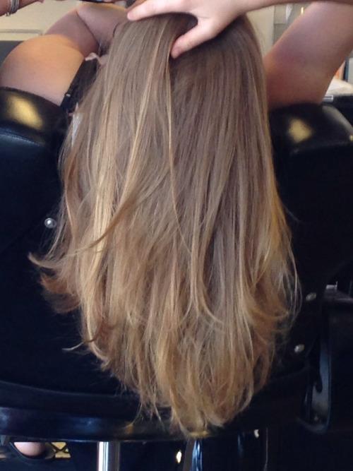 idee-coiffure-cheveux-long-tendance-2017-132