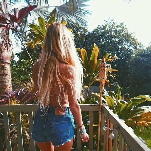idee-coiffure-cheveux-long-tendance-2017-134