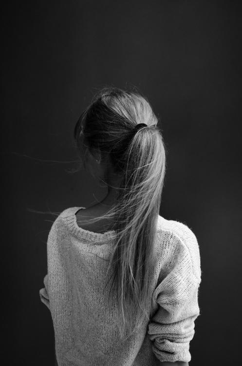 idee-coiffure-cheveux-long-tendance-2017-135