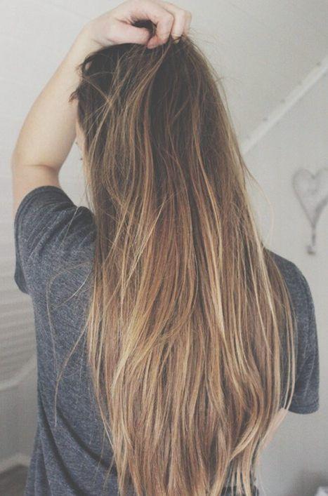 idee-coiffure-cheveux-long-tendance-2017-136