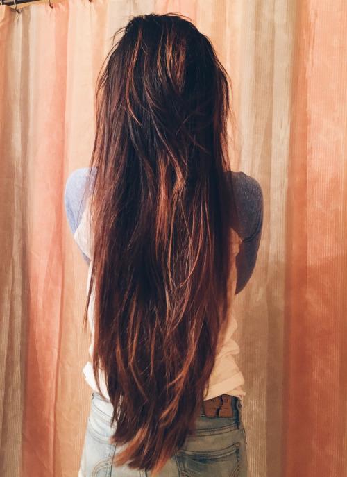 idee-coiffure-cheveux-long-tendance-2017-14