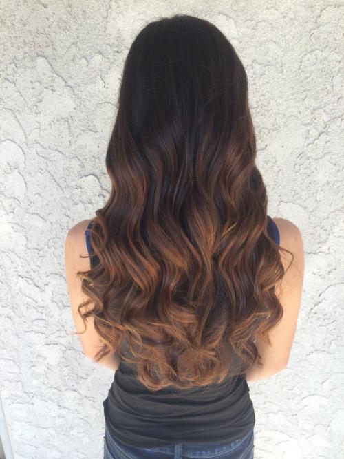 idee-coiffure-cheveux-long-tendance-2017-15