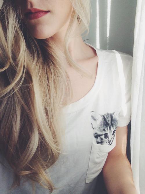 idee-coiffure-cheveux-long-tendance-2017-16