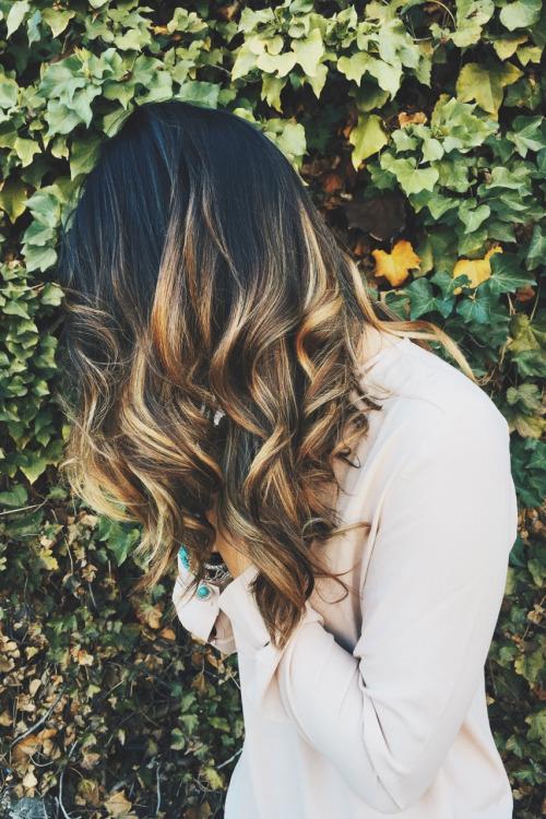 idee-coiffure-cheveux-long-tendance-2017-17