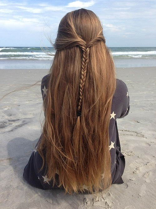 idee-coiffure-cheveux-long-tendance-2017-19