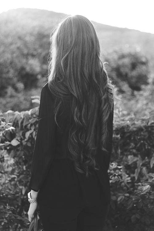 idee-coiffure-cheveux-long-tendance-2017-2