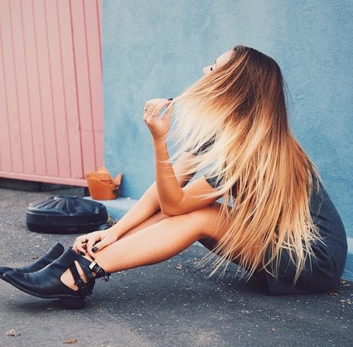 idee-coiffure-cheveux-long-tendance-2017-22