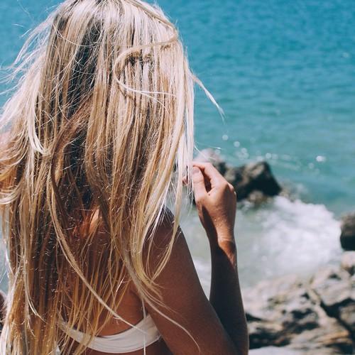 idee-coiffure-cheveux-long-tendance-2017-23