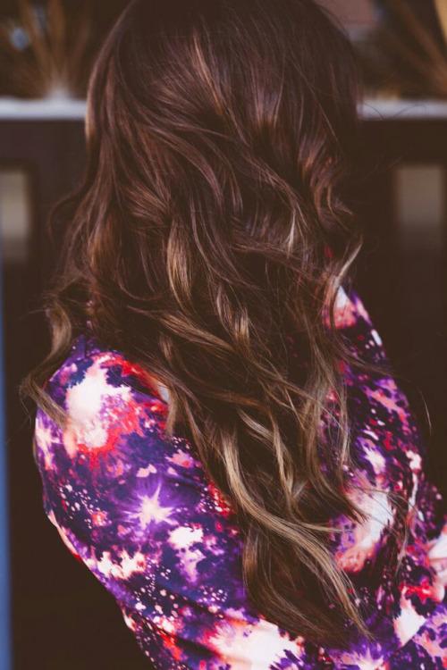 idee-coiffure-cheveux-long-tendance-2017-26