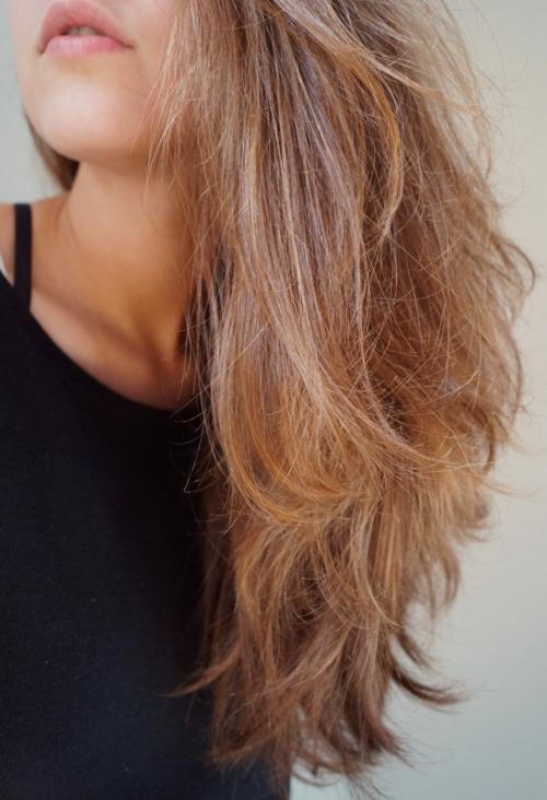 idee-coiffure-cheveux-long-tendance-2017-29