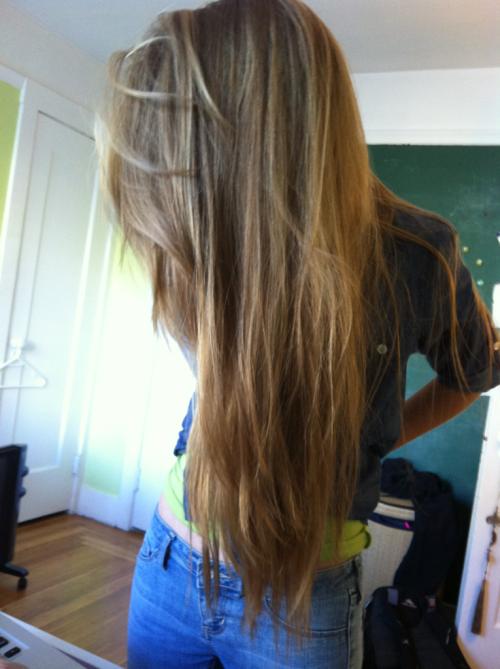 idee-coiffure-cheveux-long-tendance-2017-3