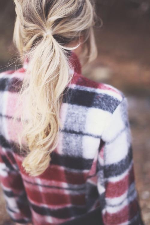 idee-coiffure-cheveux-long-tendance-2017-31