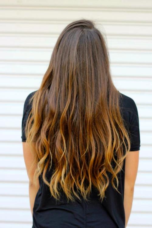 idee-coiffure-cheveux-long-tendance-2017-33