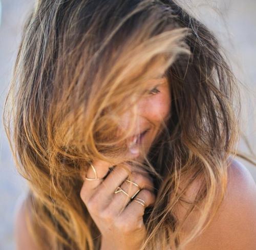 idee-coiffure-cheveux-long-tendance-2017-34
