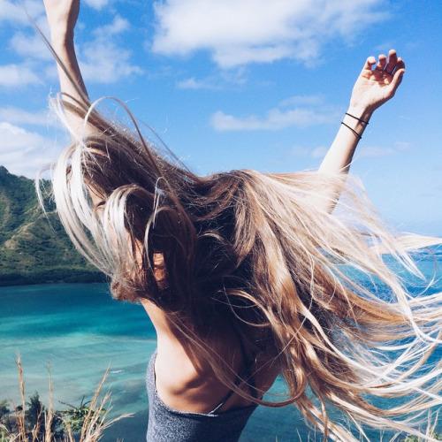 idee-coiffure-cheveux-long-tendance-2017-35