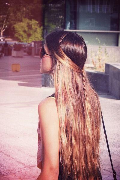 idee-coiffure-cheveux-long-tendance-2017-36