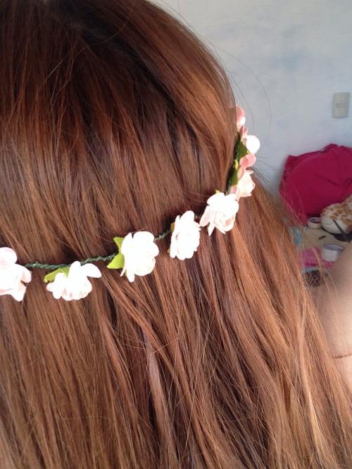 idee-coiffure-cheveux-long-tendance-2017-37
