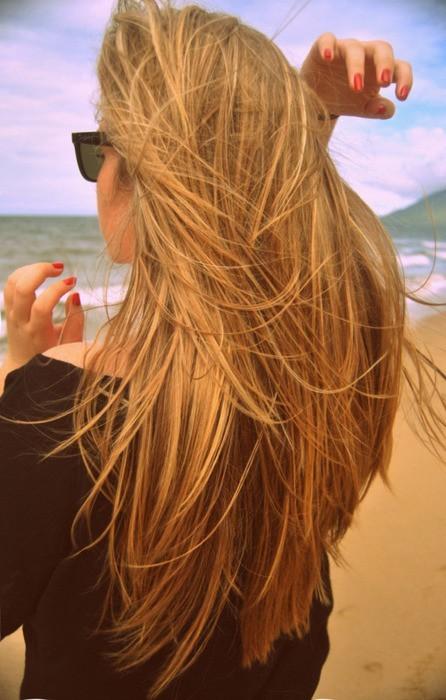 idee-coiffure-cheveux-long-tendance-2017-39