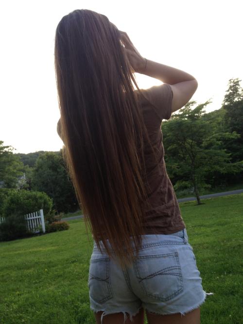 idee-coiffure-cheveux-long-tendance-2017-4