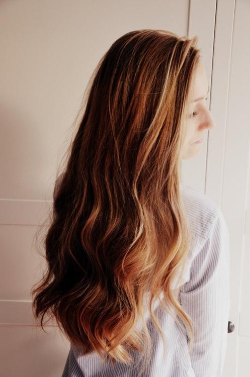 idee-coiffure-cheveux-long-tendance-2017-40