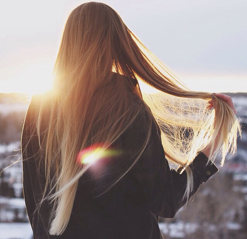 idee-coiffure-cheveux-long-tendance-2017-41
