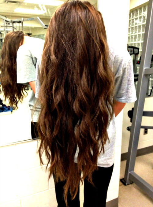 idee-coiffure-cheveux-long-tendance-2017-44