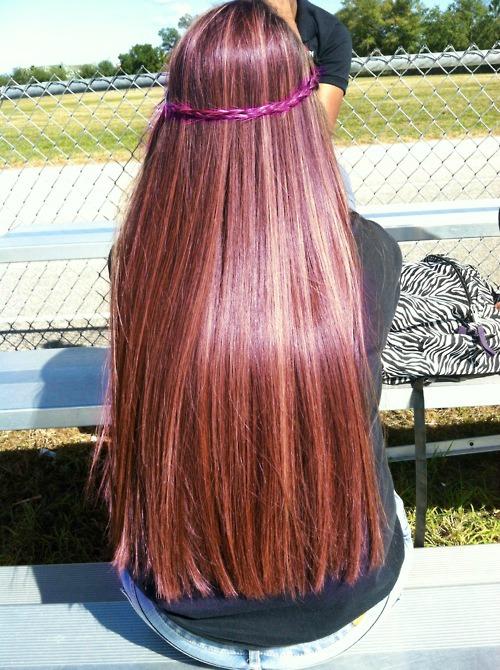 idee-coiffure-cheveux-long-tendance-2017-45