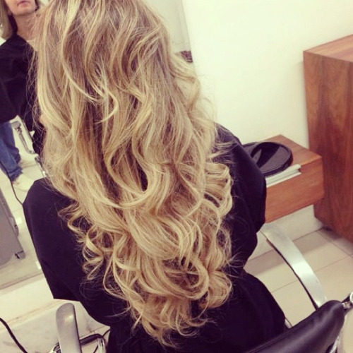 idee-coiffure-cheveux-long-tendance-2017-46