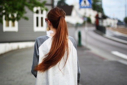 idee-coiffure-cheveux-long-tendance-2017-49