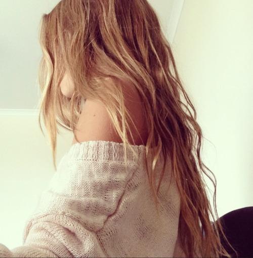 idee-coiffure-cheveux-long-tendance-2017-5