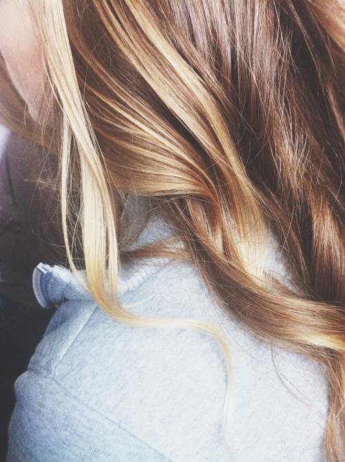 idee-coiffure-cheveux-long-tendance-2017-52