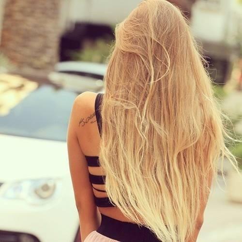 idee-coiffure-cheveux-long-tendance-2017-55