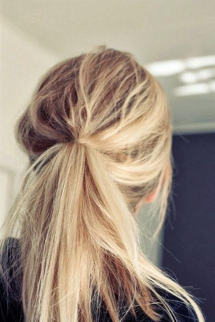 idee-coiffure-cheveux-long-tendance-2017-56