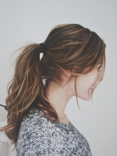idee-coiffure-cheveux-long-tendance-2017-57