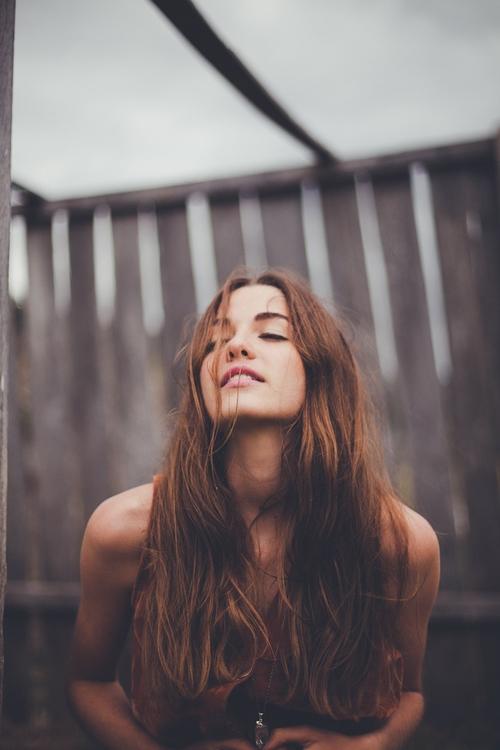 idee-coiffure-cheveux-long-tendance-2017-59