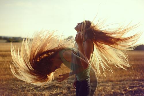 idee-coiffure-cheveux-long-tendance-2017-6